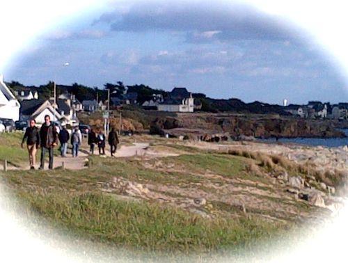 Le-Croisic-20121028-00972.jpg