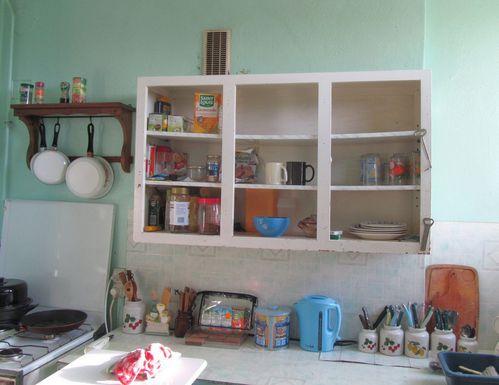 cuisine-2.JPG
