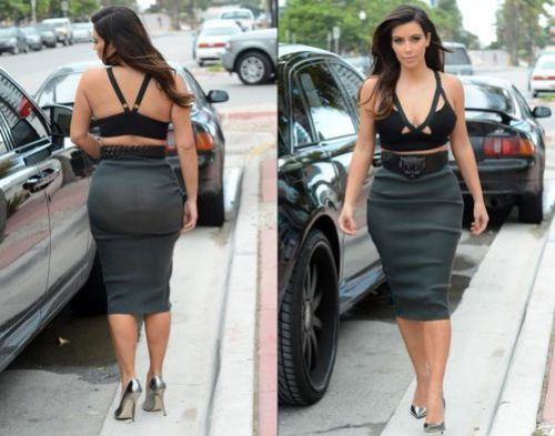 article-kardashian18f-2-web