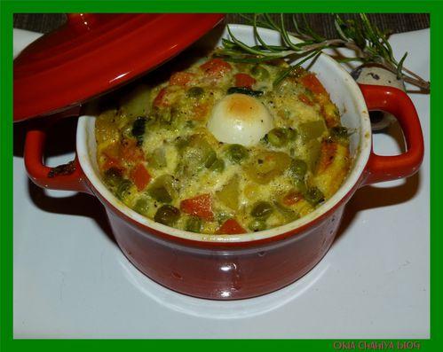 cocotte-aux-legumes.jpg