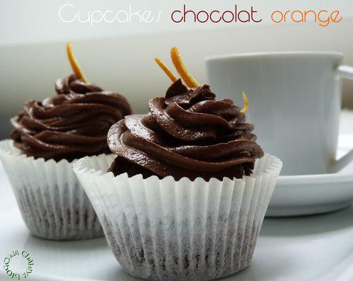 cupcakes-choco.jpg