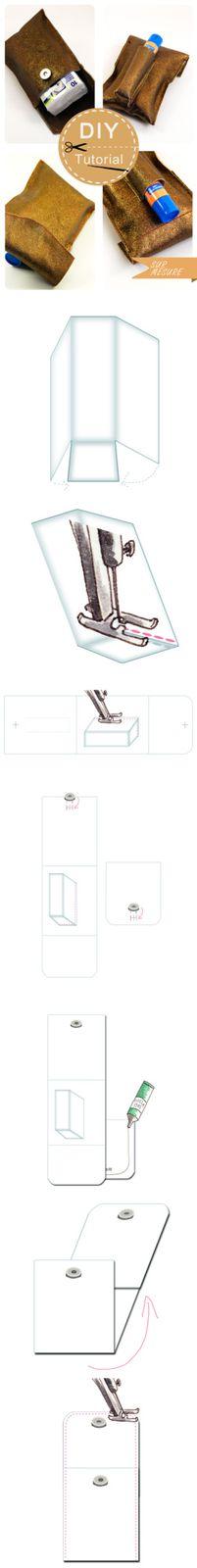 tutorial-DIY.jpg