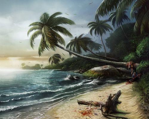Games_Dead_Island_031641_.jpg