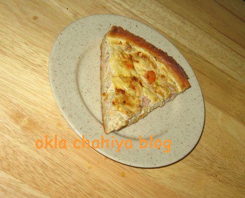 mes-recettes--.bientot-la-fin---0128-copie.jpg