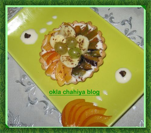 tartelettes-aux-fruits.jpg