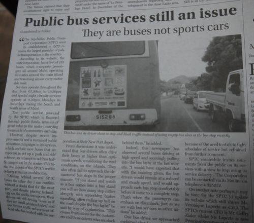 busdrivers.jpg
