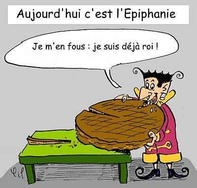 epiphanie.JPG