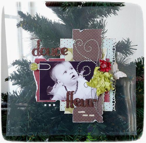 page-douce-fleur--1-.JPG