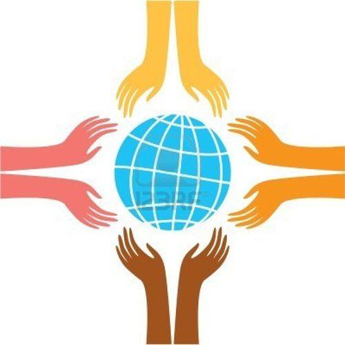 8977450-signe-de-la-paix--entre-les-mains-des-representants
