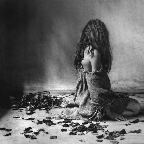 Résultats de recherche d'images pour «tristesse»