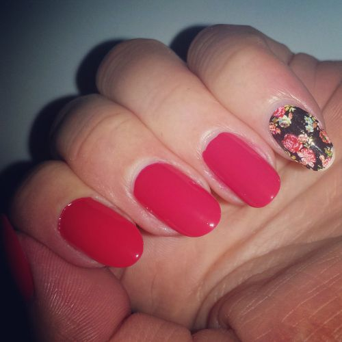 ongles 20140514 224825