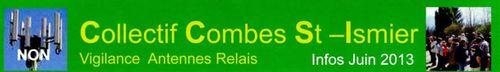 Collectif-Combes-baniere-juin-2013.jpg