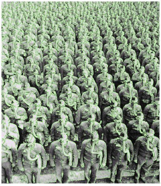 1-WAR.jpg