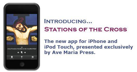 iPod intro image 1