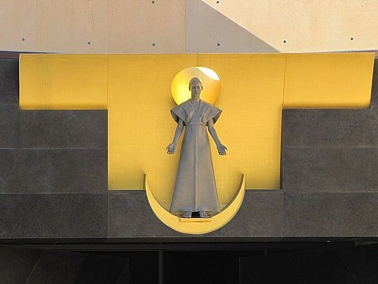 1.1264830379.cathedral-of-our-lady-of-the-angels