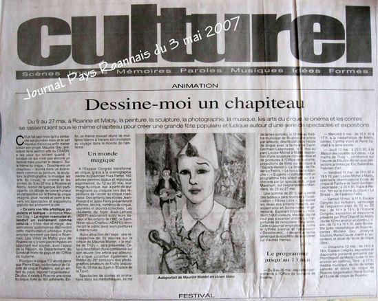 Pays roannais-3mai2007