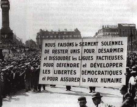 serment1934.jpg