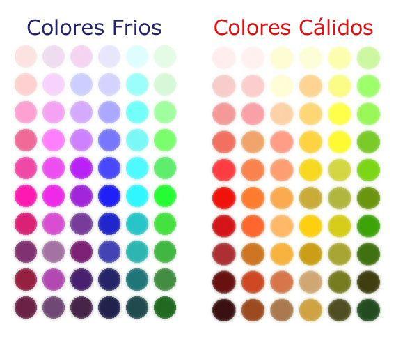 warm-cool-colors-copia.jpg