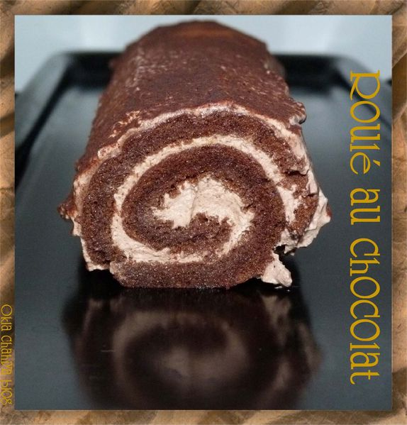 gateau-chocolat.jpg