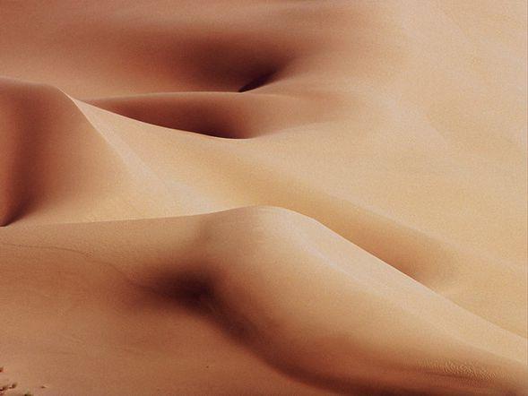 nudite--non-le-desert-_620x465.jpg