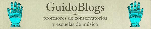 guidoblogs