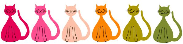 illustration-chats-multicolores.jpg