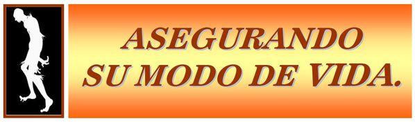 ASS--MDO-DE-VIDA.jpg