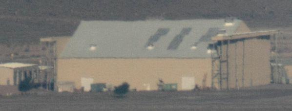 hangar18aa.jpg
