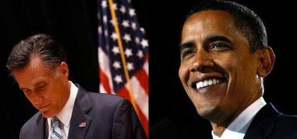 romney-obama.jpeg