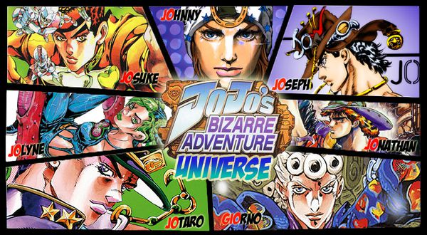 525021JoJoBizarre adventure Banniere (1)