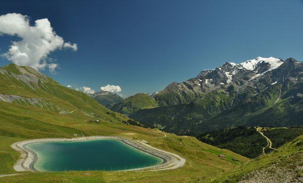 Alpes-2012 0954