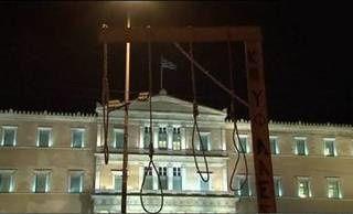 protesty_zabastovki_grecia_28092011.jpg