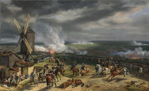 Valmy_Battle_painting-copie-1.jpg