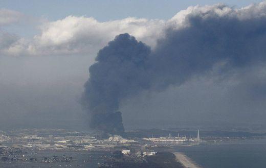 2011_03_12_Fukushima_feu.jpg