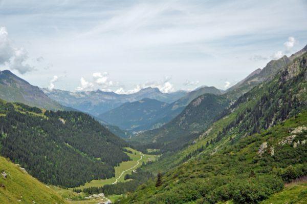 Alpes-2012 0847