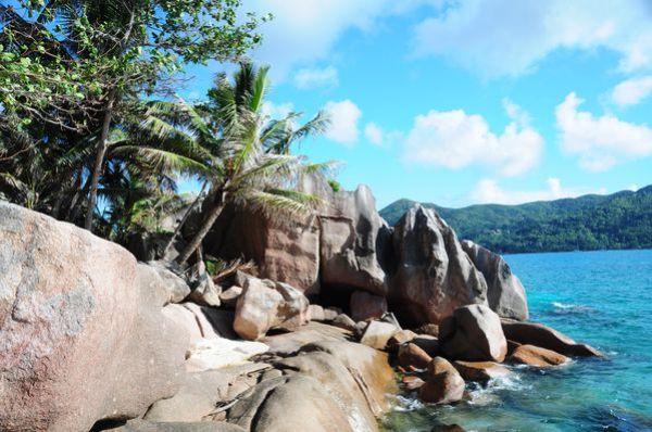 Seychelles-2012 0186