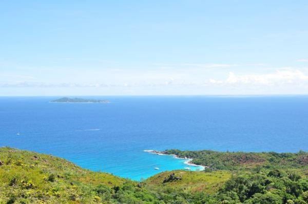 Seychelles-2012 0531