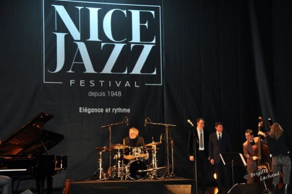 Nice-Jazz-conf-