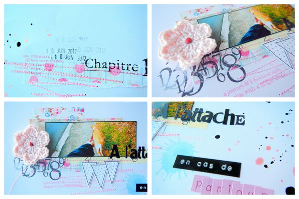 Mes pages de scrap4-copie-1