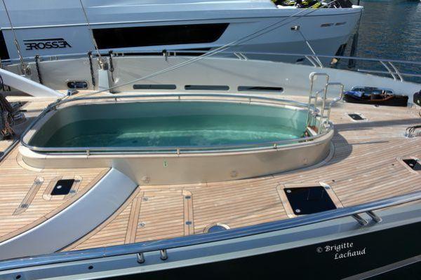 Monaco-yacht-show-