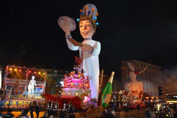 Carnaval-de-Nice-2014-INAUGU140214-037.JPG