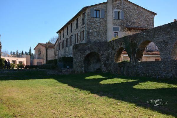 chateau la begude070214 BL 273