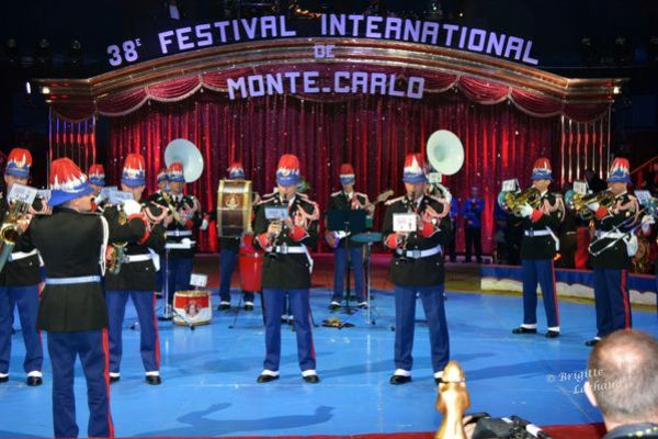 Monaco-Festival-du-cirque