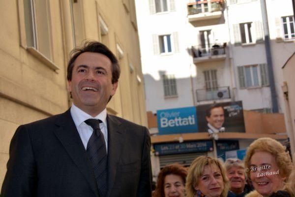 Olivier-bettati250114-perman250114-BL-212.jpg
