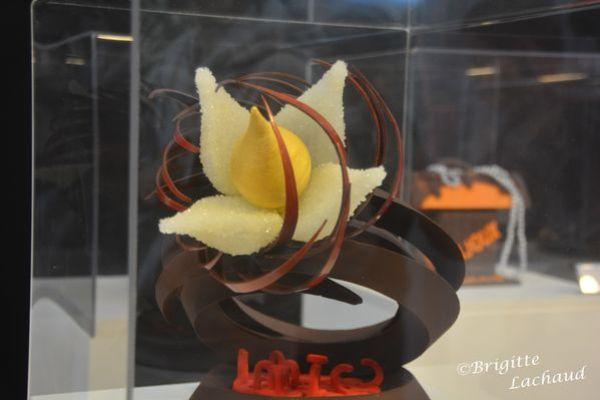 Salon-du-chocolat-Nice