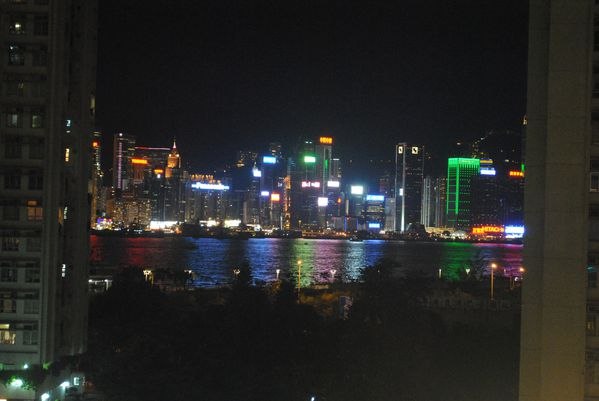 hk (33)