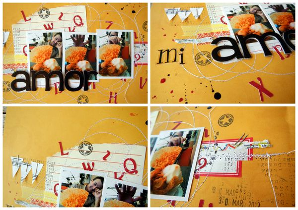 Mes-pages-de-scrap6.jpg