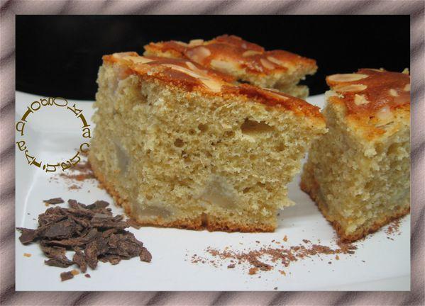 cake-millet-et-poires.jpg