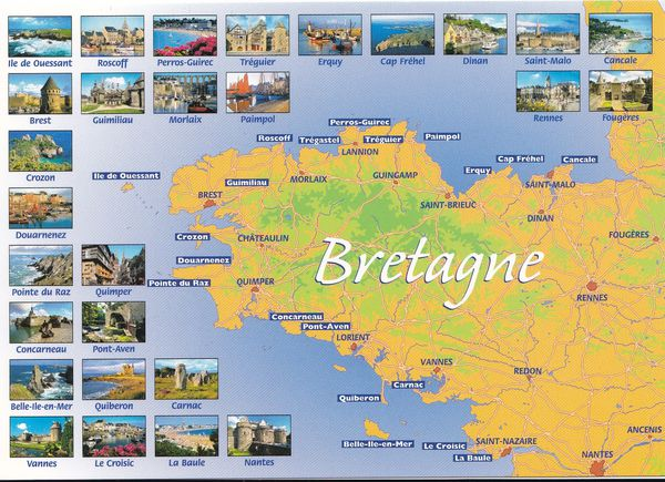 Carte-postale-Bretagne.jpg