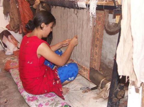 Découvrir Ouzbékistan en nomade : de Tachkent aux citadelles de Khiva 8